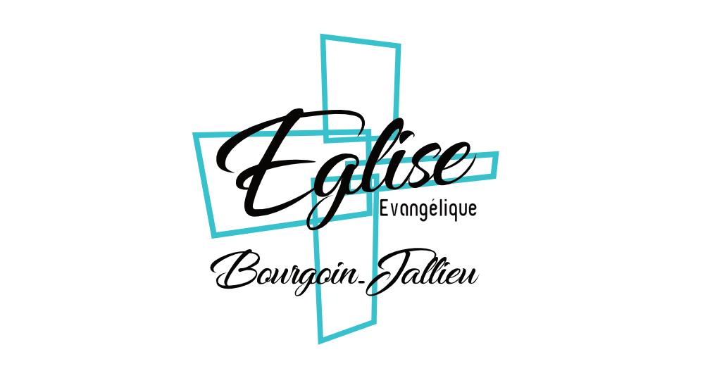 Eglise de Bourgoin-Jallieu
